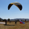 paragliding-holidays-olympic-wings-greece-shelenkov-598