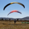 paragliding-holidays-olympic-wings-greece-shelenkov-599