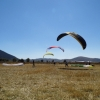 paragliding-holidays-olympic-wings-greece-shelenkov-601
