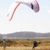 paragliding-holidays-olympic-wings-greece-shelenkov-605