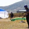 paragliding-holidays-olympic-wings-greece-shelenkov-613