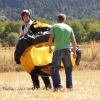 paragliding-holidays-olympic-wings-greece-shelenkov-616