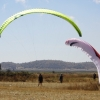 paragliding-holidays-olympic-wings-greece-shelenkov-619