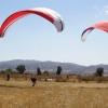 paragliding-holidays-olympic-wings-greece-shelenkov-624