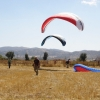 paragliding-holidays-olympic-wings-greece-shelenkov-626