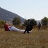paragliding-holidays-olympic-wings-greece-shelenkov-634