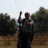 paragliding-holidays-olympic-wings-greece-shelenkov-635
