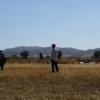 paragliding-holidays-olympic-wings-greece-shelenkov-639