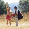 paragliding-holidays-olympic-wings-greece-shelenkov-640