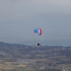 paragliding-holidays-olympic-wings-greece-shelenkov-644