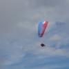 paragliding-holidays-olympic-wings-greece-shelenkov-646