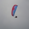 paragliding-holidays-olympic-wings-greece-shelenkov-647