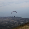 paragliding-holidays-olympic-wings-greece-shelenkov-655