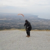 paragliding-holidays-olympic-wings-greece-shelenkov-657