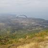 paragliding-holidays-olympic-wings-greece-shelenkov-662
