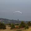 paragliding-holidays-olympic-wings-greece-shelenkov-663