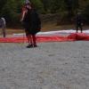 paragliding-holidays-olympic-wings-greece-shelenkov-664