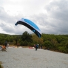 paragliding-holidays-olympic-wings-greece-shelenkov-666