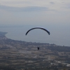 paragliding-holidays-olympic-wings-greece-shelenkov-668