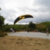 paragliding-holidays-olympic-wings-greece-shelenkov-671