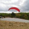 paragliding-holidays-olympic-wings-greece-shelenkov-673