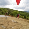 paragliding-holidays-olympic-wings-greece-shelenkov-674