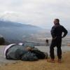 paragliding-holidays-olympic-wings-greece-shelenkov-677