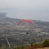 paragliding-holidays-olympic-wings-greece-shelenkov-681