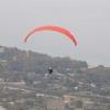 paragliding-holidays-olympic-wings-greece-shelenkov-682
