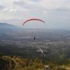 paragliding-holidays-olympic-wings-greece-shelenkov-686