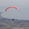paragliding-holidays-olympic-wings-greece-shelenkov-687