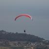 paragliding-holidays-olympic-wings-greece-shelenkov-688