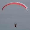 paragliding-holidays-olympic-wings-greece-shelenkov-689