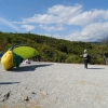 paragliding-holidays-olympic-wings-greece-220913-001
