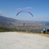 paragliding-holidays-olympic-wings-greece-220913-007
