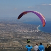 paragliding-holidays-olympic-wings-greece-220913-008