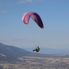 paragliding-holidays-olympic-wings-greece-220913-009