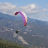 paragliding-holidays-olympic-wings-greece-220913-010