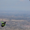 paragliding-holidays-olympic-wings-greece-220913-011