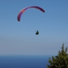 paragliding-holidays-olympic-wings-greece-220913-013