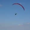 paragliding-holidays-olympic-wings-greece-220913-014