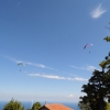 paragliding-holidays-olympic-wings-greece-220913-015