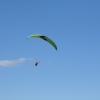paragliding-holidays-olympic-wings-greece-220913-016