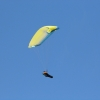 paragliding-holidays-olympic-wings-greece-220913-018