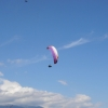 paragliding-holidays-olympic-wings-greece-220913-019