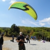 paragliding-holidays-olympic-wings-greece-220913-002