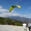 paragliding-holidays-olympic-wings-greece-220913-003