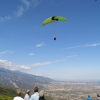 paragliding-holidays-olympic-wings-greece-220913-004