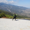 paragliding-holidays-olympic-wings-greece-220913-006