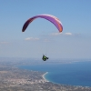 paragliding-holidays-olympic-wings-greece-220913-012